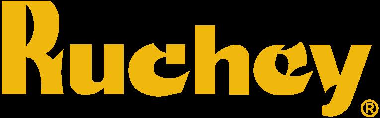 Ruchey